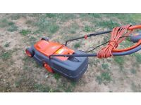 Flymo lawnmower, perfect working order