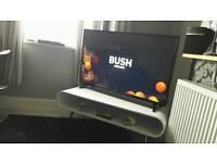 49,, Bush led tv HD