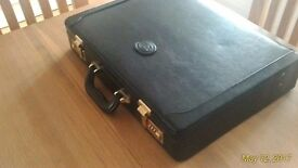 Briefcase by Revelation