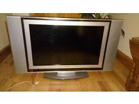 Ferguson 32 inch stereo LCD tv
