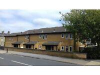 1 bed first floor flat, Gaythorne Road Bradford BD5 7EU - No Bond Required - 35+