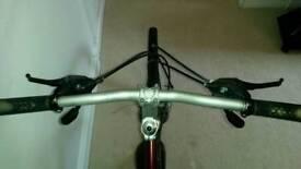 Good Bike For Sale