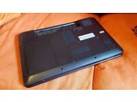 "HP Pavilion g6-1166sa Laptop Notebook 4GB 15.6"" Intel"