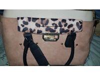 River Island handbag NEW rrp £48.99