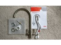 FRANKE Ascona Kitchen Tap - AS NEW CONDITION