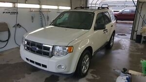 2012 Ford Escape XLT*CUIR*TOIT*