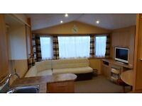 Haven Holidays Great Prices Great Holidays Ketch 1 Seaview