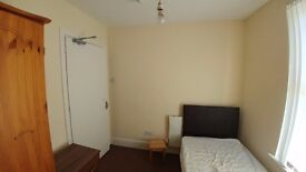 Small cheap room NO ADMIN FEES until 27/05