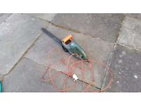 Black And Decker GT250 41cm Hedge Trimmer in good condition . £20