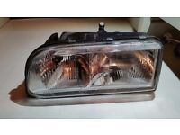 Volvo 850 GLT parts for sale