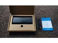 Tecknet 12,000 MAH Portable Powerbank Battery USB for Smartphone / Tablet