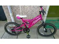 Kids bikes for sale