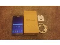 Samsung Galaxy Note 3 Unlocked 32 gb