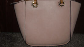 Jasper Conran new with tags bags.