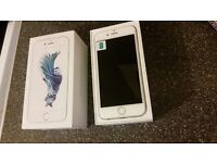 I phone 6s swap or sell