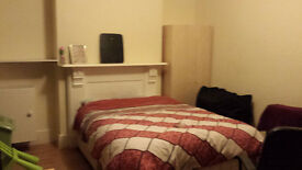 Large Double Room Leyton Fully Furnished