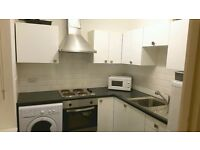 1 Bedroom Fully Furnished Flat To Let - Kenton Bar - Available Immediately