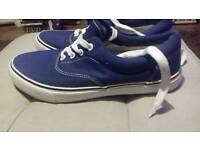 ATMOSPHERE PUMPS SIZE 6