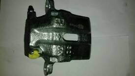 suzuki grand vitara 2.0l '98' - '04' front right brake caliper