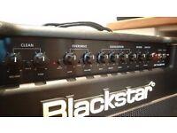 Blackstar HT40 Tube Guitar Amp