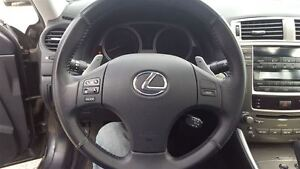 2007 Lexus IS 250 - London Ontario image 13