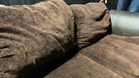 comfortable lounge sofa on sale
