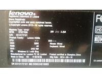 LENOVO H500S DESKTOP PC