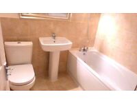 WEST DRAYTON ** 3 BEDROOM FLAT ** - HURRY WILL GO - OPEN TO OFFERS