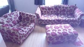 Cuddle chair,sofa.