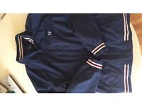 Fred Perry XL