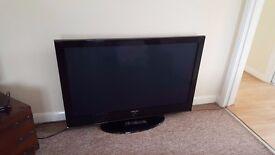 Selling 42inch Plasma TV