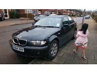 BMW Black for sale