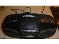Panasonic XBS MASH Stereo for sale