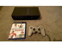 Playstation 2 Console - PS 2
