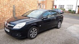 For sale, swap ,px Vauxhall Vectra 1.8 low millage