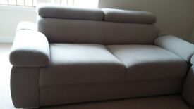 BEAUTIFUL SOFA NEW!!! Free delivery!