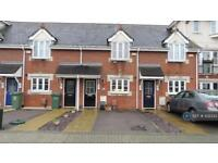 3 bedroom house in Wells Close, Portsmouth, PO3 (3 bed)