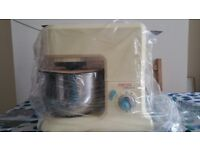 COOK PROFESSIONAL STAND MIXER 800W