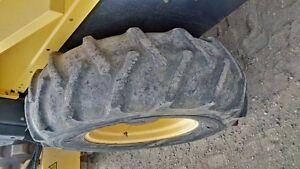 2007 Bomag BW177 Regina Regina Area image 6