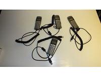 US Robotics Voip/Skype Phone 9600 USB