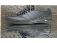 Adidas Porshe Shoes Size UK8