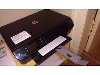 ENVY 4502 Printer