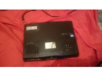 GAMING LAPTOP Alienware M14x 14.1 Inch 8GB Ram, 3GB NVIDIA GT 555m, i7- 2720QM 2.20GHz 8 Core. LEDS