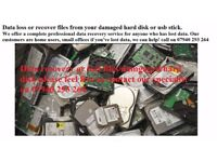 i do data recovery i sell dead laptop batteries and sell every thing else you see in the pic