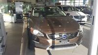 2015 Volvo V60 T5AWD ASR- SEULEMENT 288.31$/ 2 SEMAINES