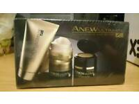 ANEW ULTIMATE 7S SKINCARE SET