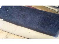 Carpet