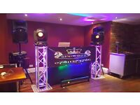 DJ | ASIAN OCCASIONS | DHOL PLAYERS | BHANGRA DANCERS | BAND BAJA