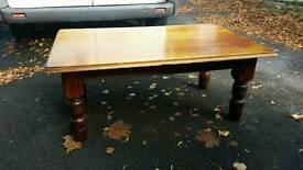 Cheap cheap cheap furniture to clear