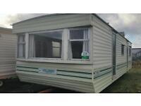 West coast caravan Co Moorfield industry estate kilmarnock KA2 0BA